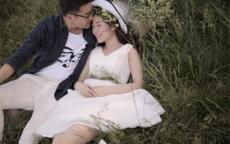 杭州外景婚纱照取景地