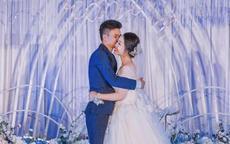 婚礼完后新娘发朋友圈,怎么感谢婚礼帮忙的人