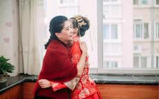 出嫁的女儿有义务赡养父母吗