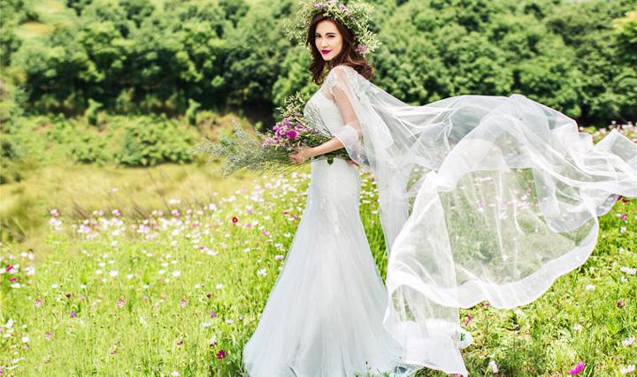 杭州室外婚礼的婚宴酒店推荐