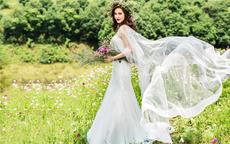 杭州的室外婚礼的婚宴酒店推荐