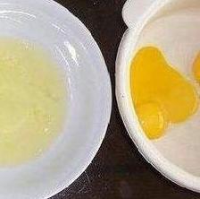 蜂蜜蛋清面膜的功效