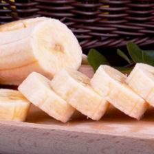 香蕉和蜂蜜做面膜有什么功效