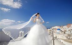 订婚宴新娘致辞简短大方