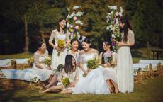抖音很火的结婚祝福语2019