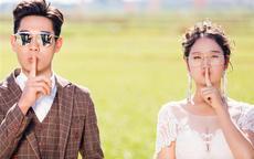 香港人在内地登记结婚需要哪些手续