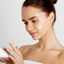 孕妇专用的护肤品品牌有哪些