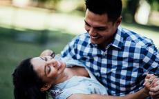 周末结婚祝福短信怎么写 祝福语大全