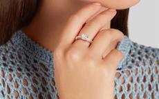 女人戴戒指的风水 千万不要瞎带