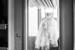 婚礼现场照片怎么拍有意义 婚礼上的这些细节场面一定不能不拍