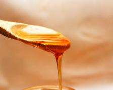 蜂蜜和蛋清做面膜有什么好处