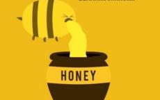 蜂蜜可以当面膜用吗