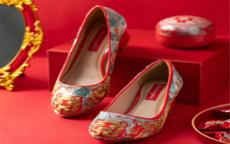 藏婚鞋还有禁忌?新娘必须提前了解的藏婚鞋注意事项