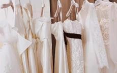 苏州虎丘婚纱城好吗 有哪些推荐的婚纱店