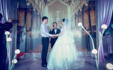 儿子结婚父亲致辞,如何体现父亲的爱