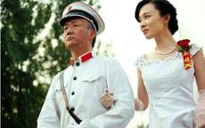 婚礼父亲致辞全场泪奔 最暖的小棉袄要出嫁