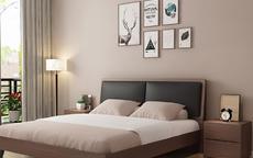婚房卧室布置有哪些风水上的讲究?
