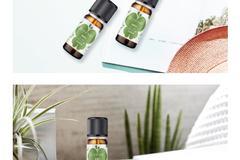 茶树精油的使用方法