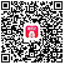bob电竞首页_bob电竞唯一官网-Welcome!!APP二维码