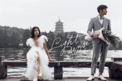 杭州几月份拍婚纱照合适