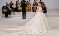网上买婚纱有哪些比较好的店