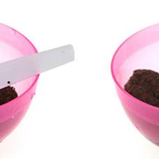 海藻泥面膜有什么功效