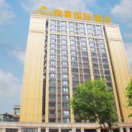 瑞喜国际酒店