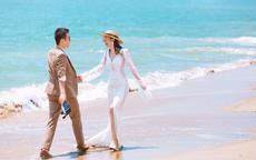 旅行婚纱应该怎么选择