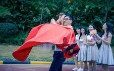 婚礼演出的筹备应该有哪些内容?