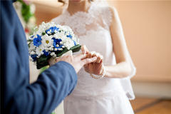 婚礼跟拍有必要请吗
