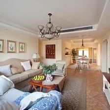 两室一厅婚房装修该如何选择风格?