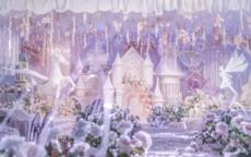 婚礼风格类型有哪些 2019最受欢迎婚礼风格