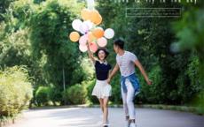 2019抖音超火生日祝福给女友
