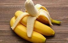 吃香蕉减肥吗  吃香蕉容易犯哪些错误