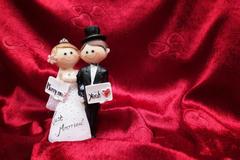 浪漫求婚的话语有哪些 最温馨的求婚话语大全