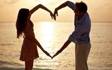 一句话诠释什么是爱情