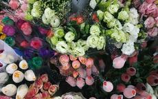 婚车装饰花如何选择?