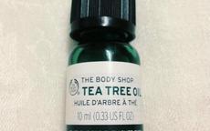 茶树精油孕妇可以用吗