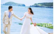 婚纱照选片按照这8个步骤,花最少的钱选出最满意的照片