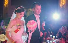 结婚九周年是什么婚?