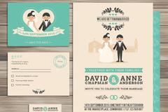 邀请参加婚礼的微信词简洁