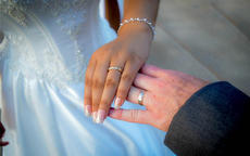 戒指戴手上的含义 看看你戴对了吗