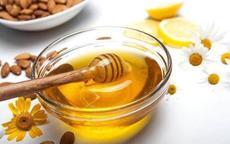 蜂蜜做面膜的方法