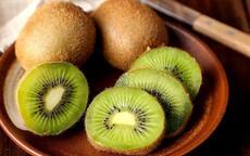 吃猕猴桃能减肥吗