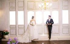 婚礼捧花一般用什么花 你想知道的新娘捧花的秘密都在这