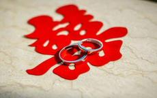 网上预约婚姻登记有哪些方法 3种方式助你顺利预约