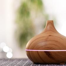 茶树精油怎么用