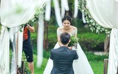 订婚和结婚一般相隔多久 订婚后多久结婚