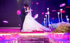 天津的高级酒店婚宴有哪些?