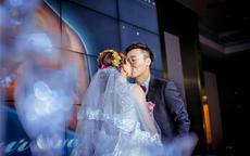中式婚礼证婚人证婚词